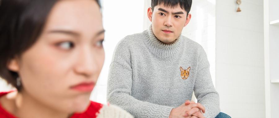 家暴出轨离婚怎样赔偿