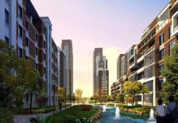 房地产住宅质量保证书