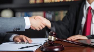 刑事案件中止审理的规定