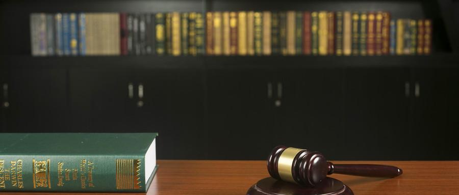 婚姻无效纠纷判决书是怎么写的