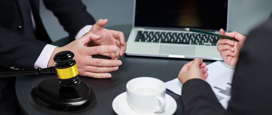 借款合同纠纷起诉状范本是怎么写的