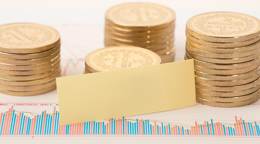 出口退税换汇的成本