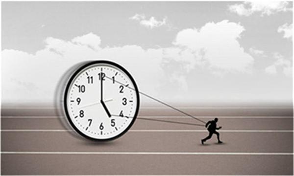 刑事訴訟上訴期的時間及期限