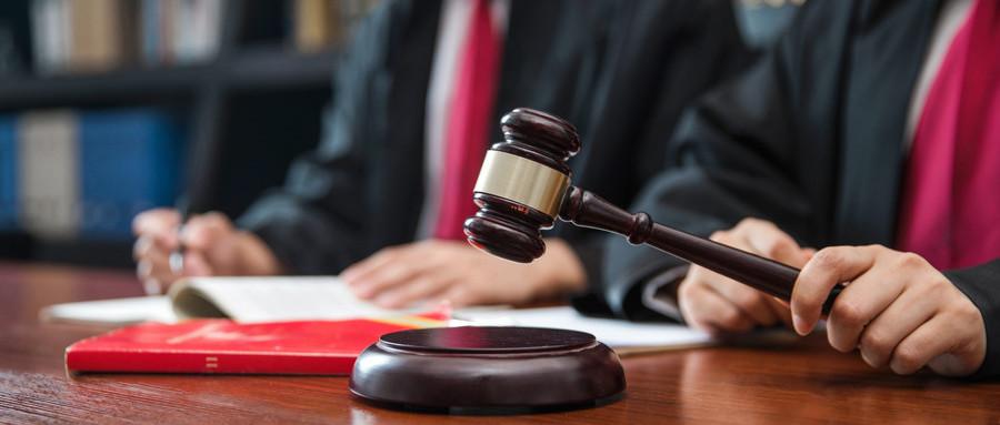 刑事審判法庭辯論有什么環節