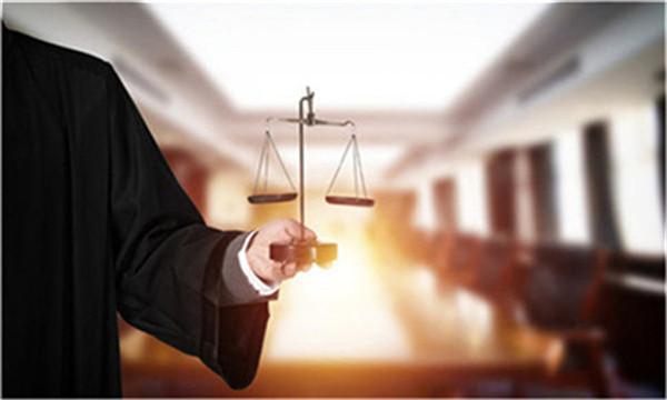 非律師辯護人在偵查階段能不能會見犯罪嫌疑人