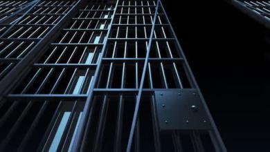 刑事拘留多少天会通知家属