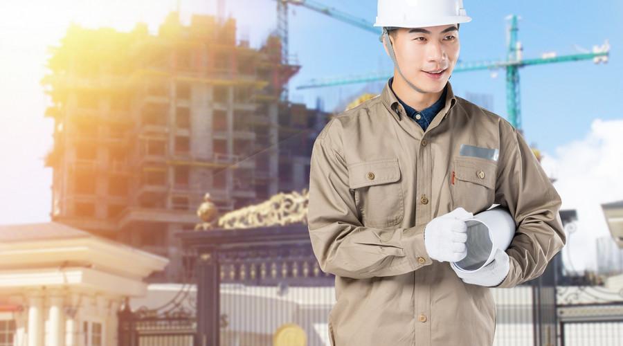 最新工伤劳动能力鉴定费用标准