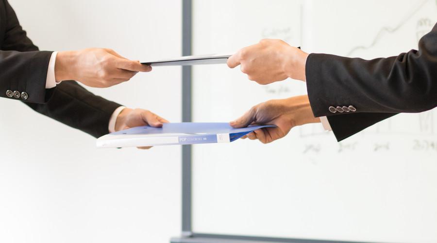 劳务协议书格式范本