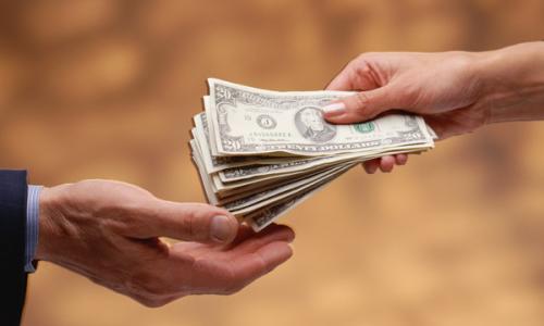 民间借贷房产抵押规定