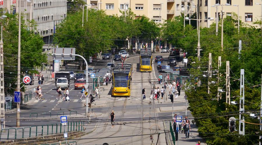 最新交通事故双方协议书怎样写