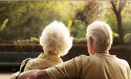 养老保险的死亡办理流程