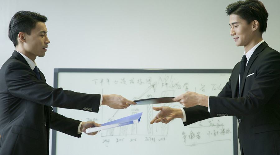 在网上签的电子合同生效吗