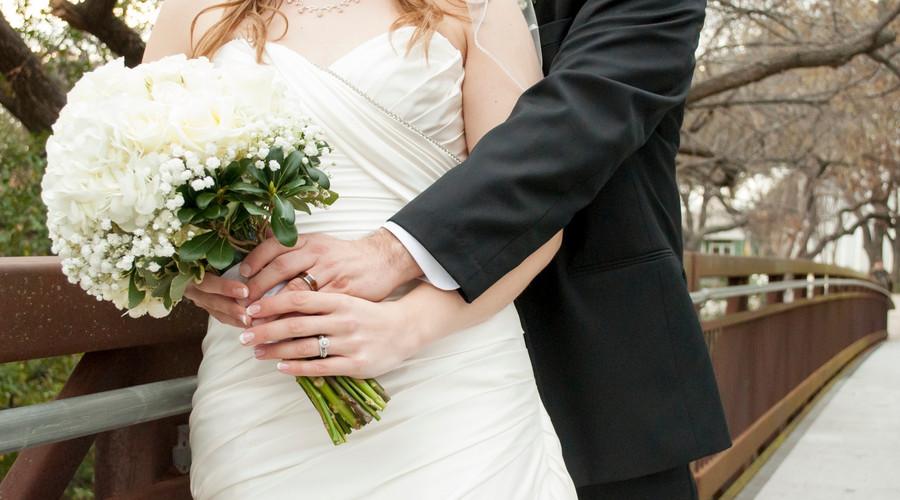 什么是无效婚姻