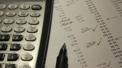 企业审计报告范文