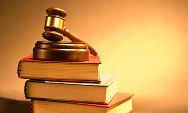 离婚案件上诉需要准备的具体材料