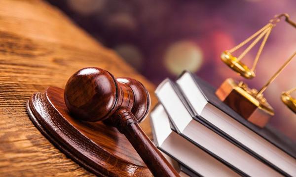 民事诉讼保全的期限
