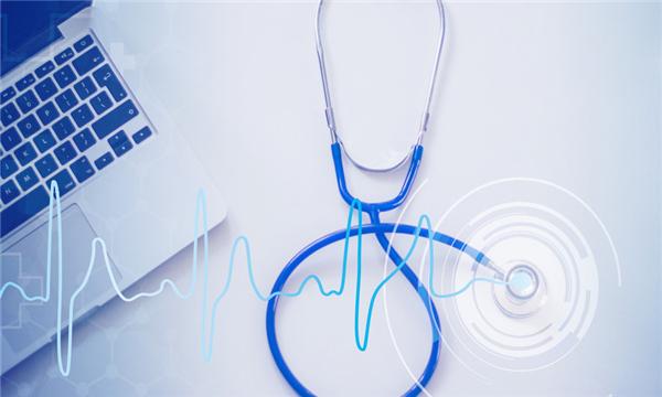 办理三类医疗器械经营许可证的流程