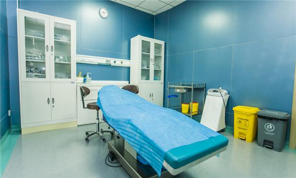 上海办理医疗器械经营许可证的流程