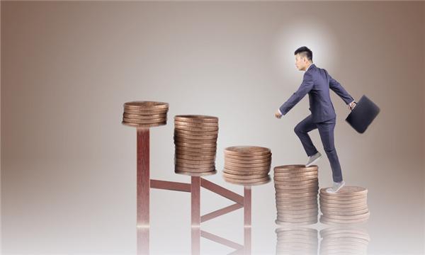 债权人会议职权行使的要求和限制