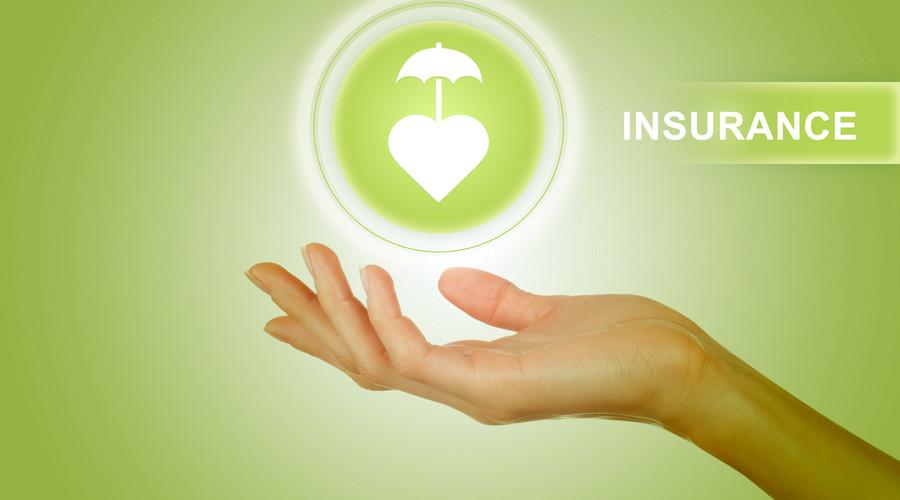农村医疗保险报销相关流程