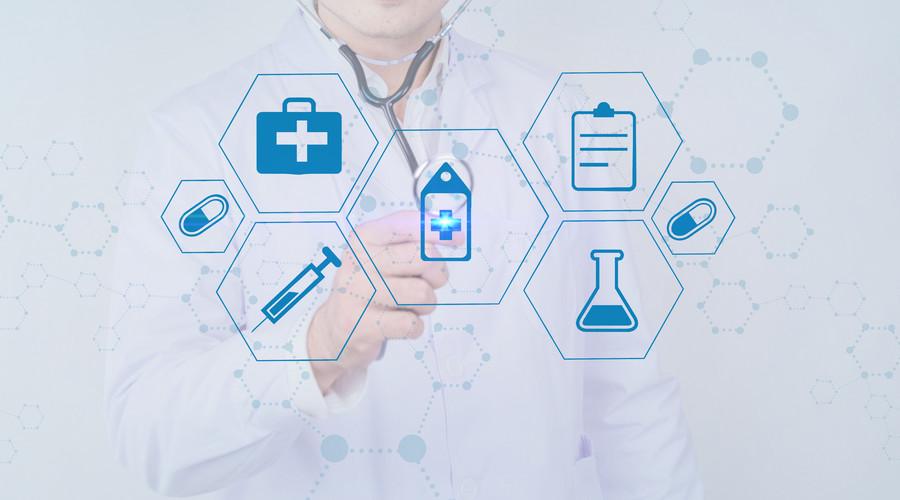 短期重大疾病保险生效时间