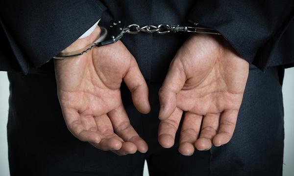 判缓刑、假释人员到司法局报到流程,社区矫正能否外地打工?