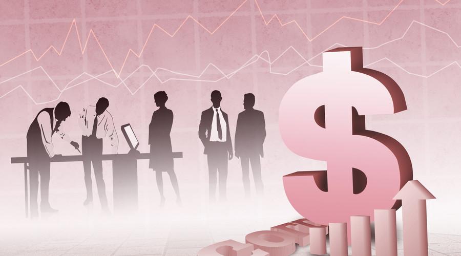 房地产公司股权收购协议书最新