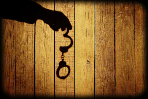 刑事拘留条件年龄限制