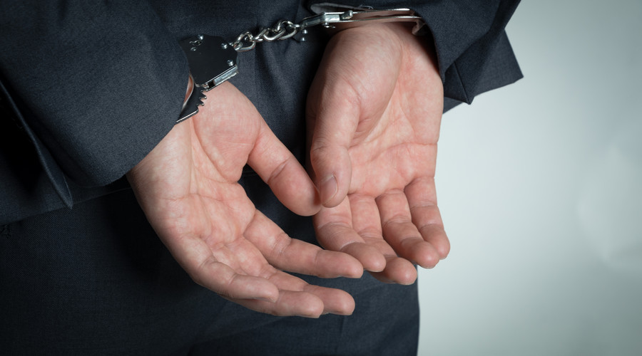 盗窃刑事案件和解的程序