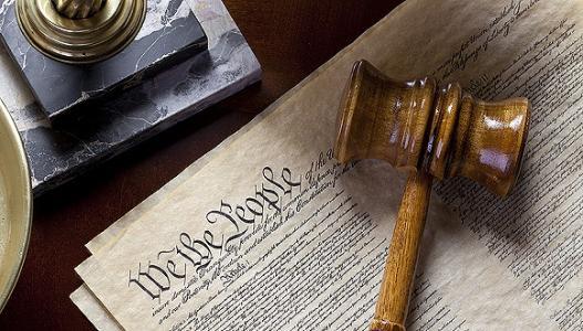 作品署名权的相关法律规定