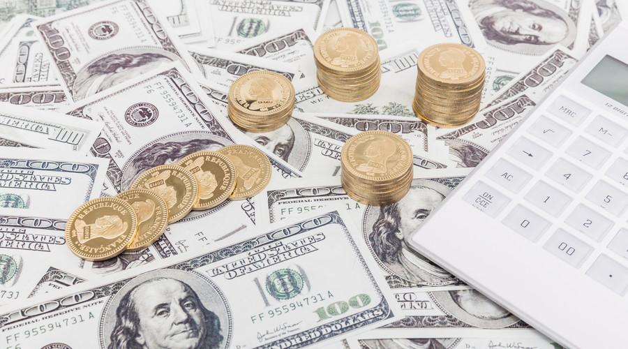 最新竞业限制经济补偿金标准