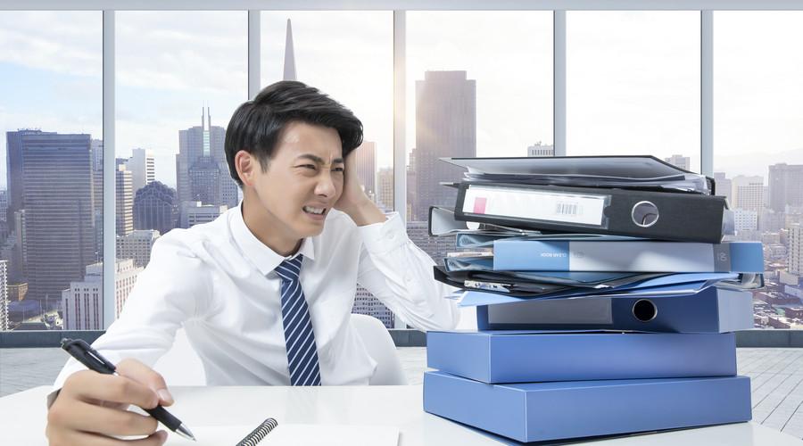 企业破产终止劳动合同协议怎么写