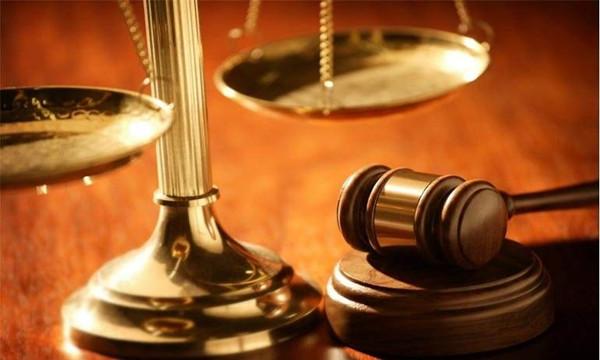 离婚证补办的时间要求