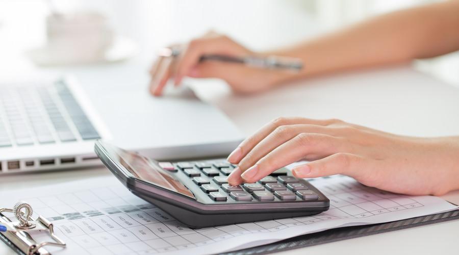 关于个人首套房契税
