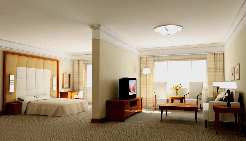 某酒店床单大片尿迹,消费者该如何维权