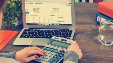 零售业消费税征收范围规定