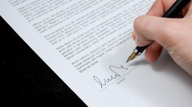 法院宣告死亡申请书范本