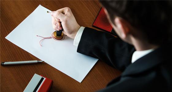 無房產證房屋買賣協議可以公證嗎