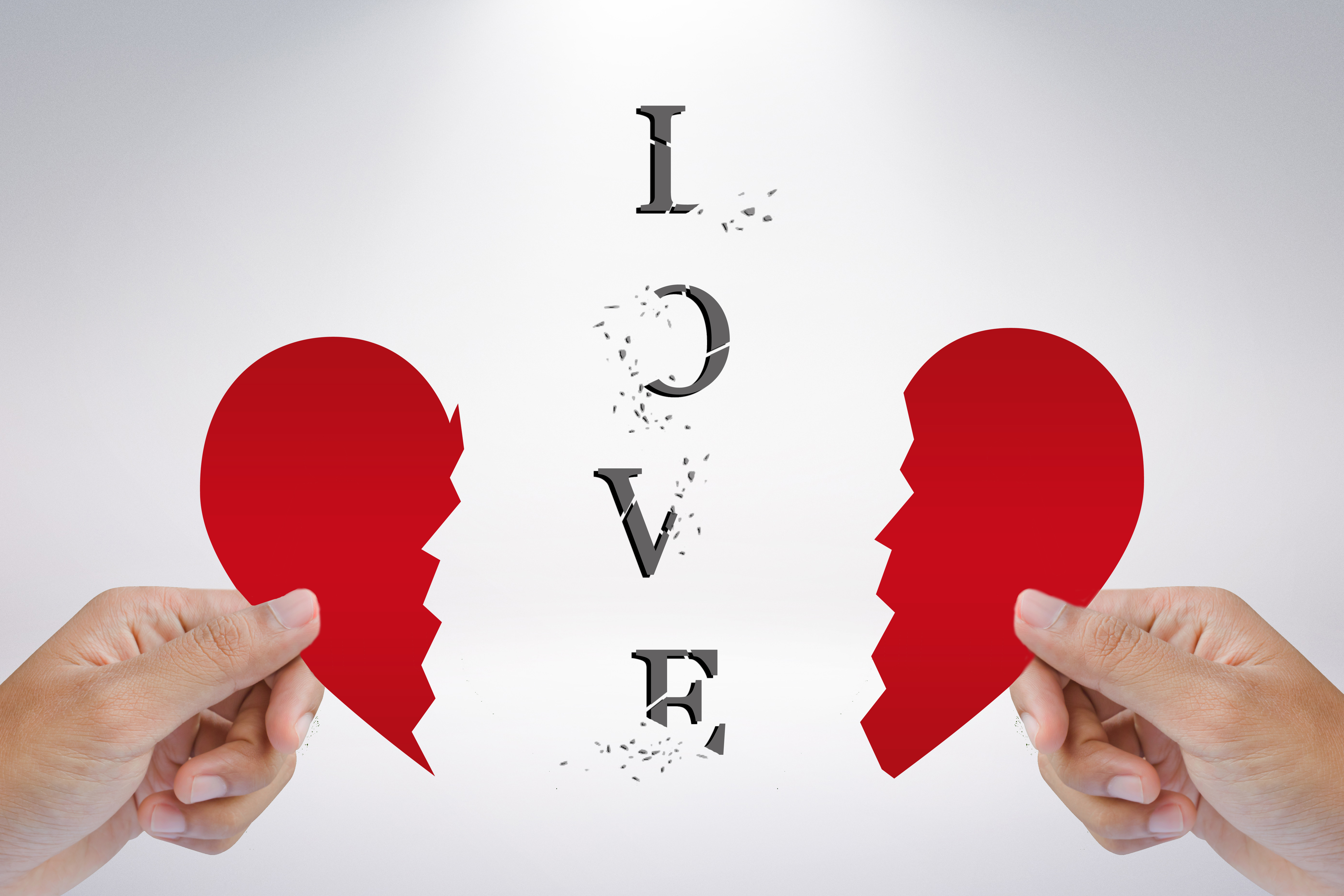 异地补办离婚证的具体流程