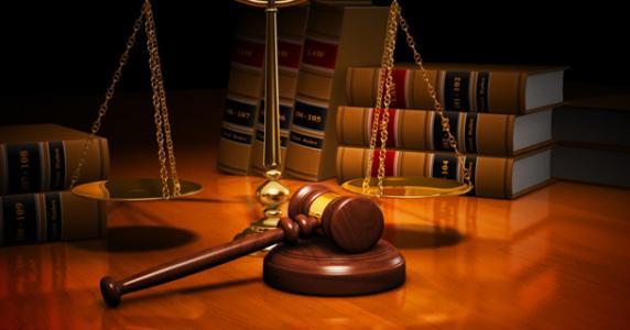 行政诉讼法近亲属的范围
