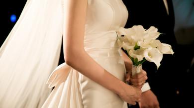 国家规定的婚假天数