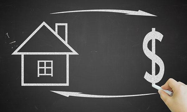 买司法拍卖的房子有风险吗?拍卖房屋的流程和过户是怎样?