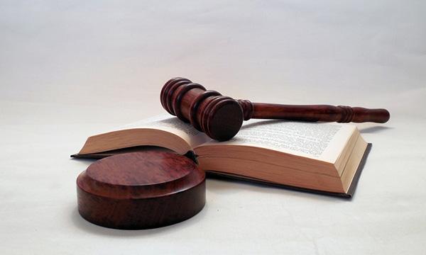 职务侵占罪案例—审查起诉阶段办理取保候审
