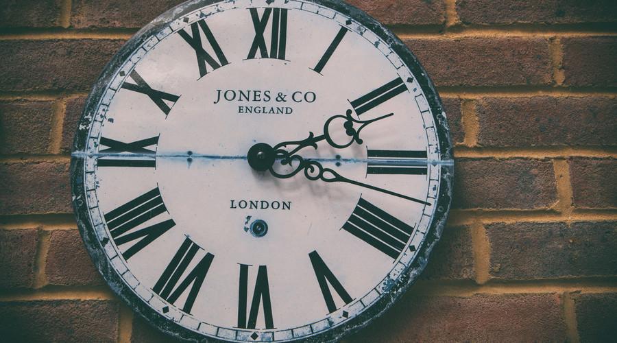 外观设计专利的保护时间