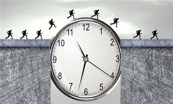 无限连带责任担保期限是如何规定的