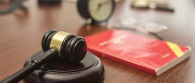 资本传销罪的立案标准