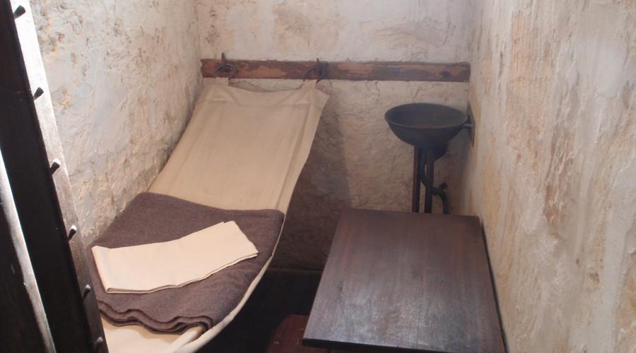 刑事拘留延長的期限是多久
