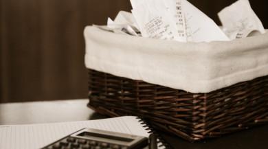 偷税漏税的罚款是怎么规定的