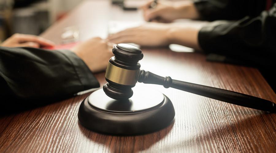 建设工程分包合同纠纷起诉状范本