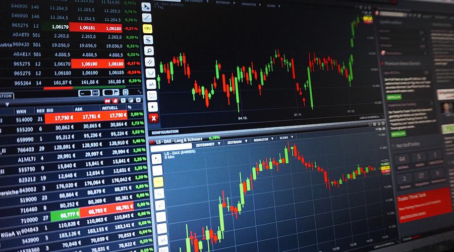 股权投资委托协议格式